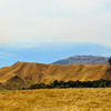 On the way to Hawke's Bay