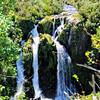 Waipunga Falls