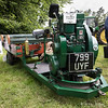 799 UYF Lister Autotruck 1962