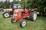 EPT 294G Nuffield 4/65