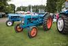 571 RAL Fordson Super Major