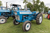 JRM 144D Ford 3000 (pre-force)
