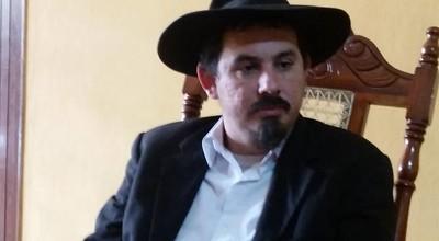 Nicaragua 2017 Bonita Nathan Sussman