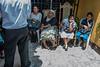 Nicaragua_Kulanu_JKristal2017_Hi-Res_19