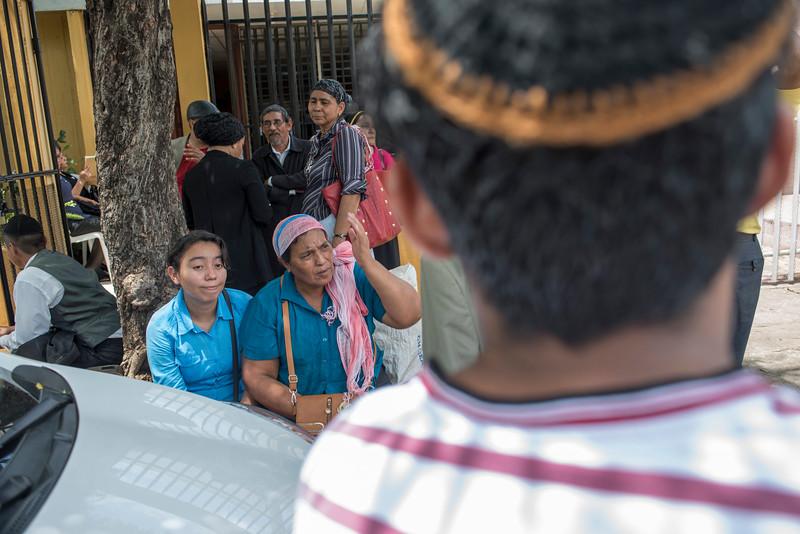 Nicaragua_Kulanu_JKristal2017_Hi-Res_24