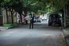 Nicaragua_Kulanu_JKristal2017_Hi-Res_43