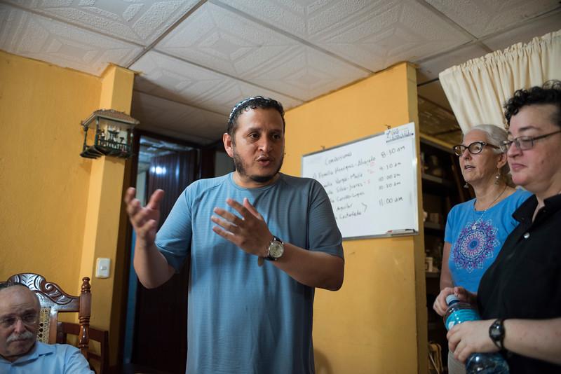 Nicaragua_Kulanu_JKristal2017_Hi-Res_15