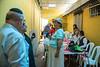 Nicaragua_Kulanu_JKristal2017_Hi-Res_11