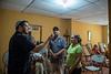 Nicaragua_Kulanu_JKristal2017_Hi-Res_02