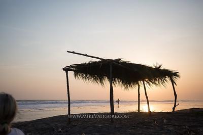 Playa Asseradores