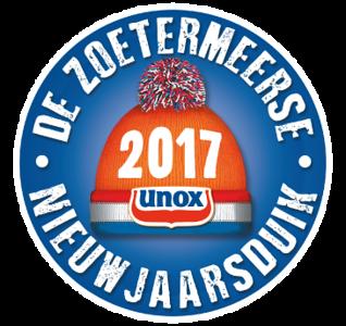 logo nieuwjaarsduik