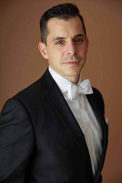 0203-Nikki Kritikos Peter Cotseones w0085