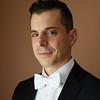 0206-Nikki Kritikos Peter Cotseones w0085