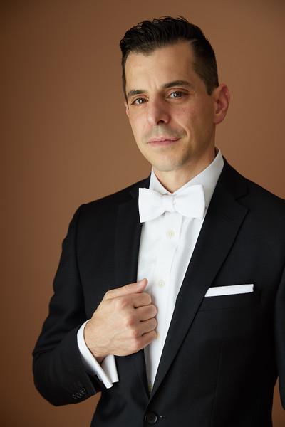 0205-Nikki Kritikos Peter Cotseones w0085