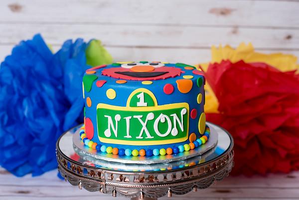 Nixon-1649
