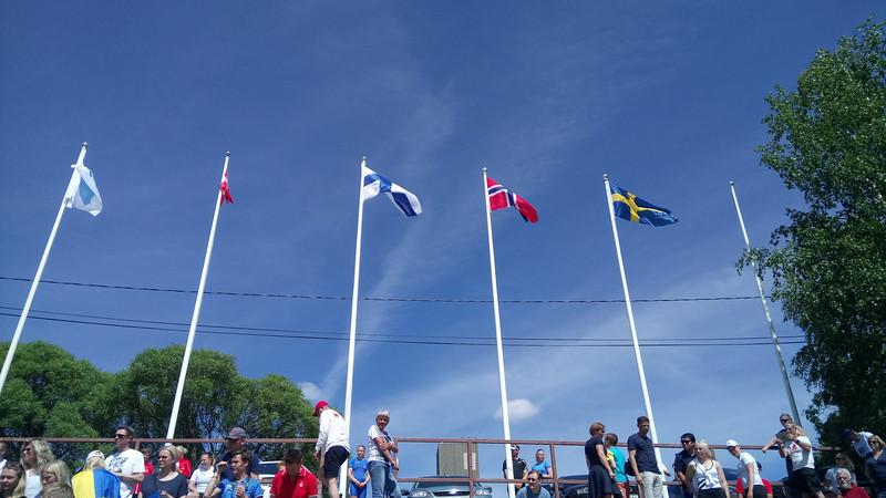 Nordisk_ (12)