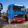 H656 BDB ERF E8 211