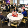 Veterans Day Appreciation Brunch