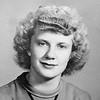 MET 110617 Pat LaGrange Portrait
