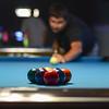 MET 112517 Pool 1