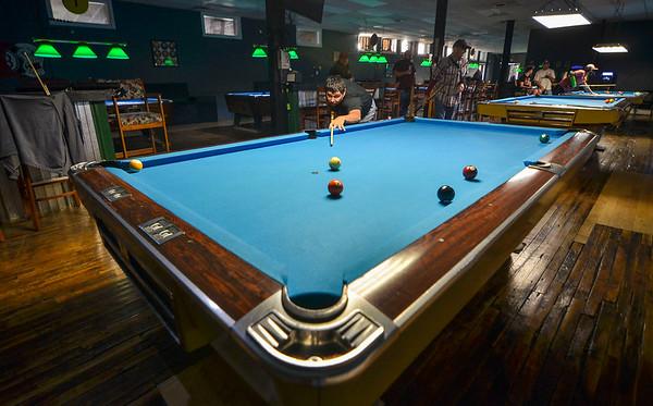 MET 112517 Pool Wide