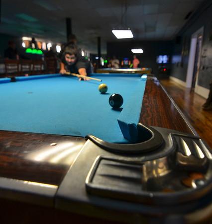 MET 112517 Pool 2