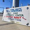 MET 112417 WTHPD Sign