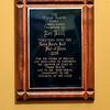 SPT 111517 THGA Award