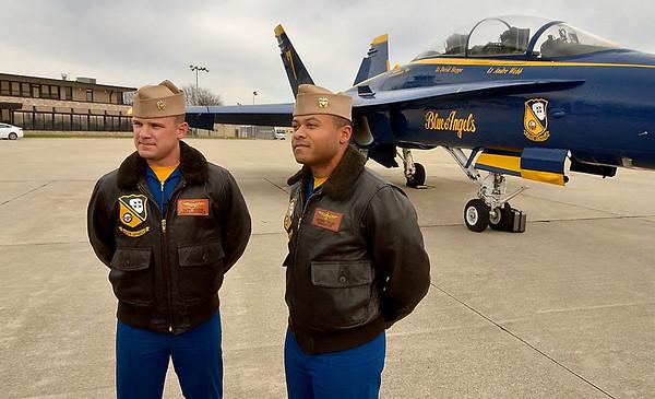 MET 112117 BLUE ANGELS PILOTS