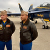 MET 112117 BLUE ANGELS PILOTS