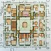 MET 111317 Sullivan Plans