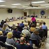 MET 111417 County Council