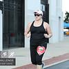 "Photography by CapCity Sports Media /  <a href=""http://www.capcitysportsmedia.com"">http://www.capcitysportsmedia.com</a> and Robb McCormick Photography /  <a href=""http://www.robbmccormick.com"">http://www.robbmccormick.com</a>"