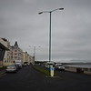 Mooragh Promenade, Ramsey, 14.10.17.