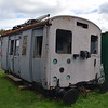 The last surviving 1500V DC Class 506, or piece of one, is the cab from M59404, Electric Railway Museum, Coventry.