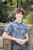Cody Senior WEBRES 004
