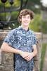 Cody Senior WEBRES 005