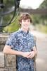 Cody Senior WEBRES 001