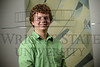 19550 Jim Hannah, Engineering Student  Logan Blazier 10-10-17