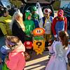 MET 102917 Mario Family