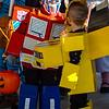 MET 102917 Transformers