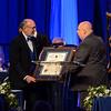 MET 102017 Sagmore Award