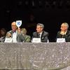 MET 100617 Judges