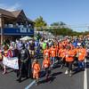 MET 093017 Autism Walk