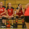 SPT 101417 THS VB BENCH