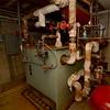 MET 101117 WVCF GRANTS UCM BOILER