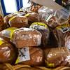 MET 100917 Bread