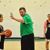 SPT 103017 Coach Jon Kirchoff