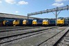 2 September 2017 :: Old Oak Common Open Day