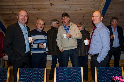 Old boys julefest_ (11)